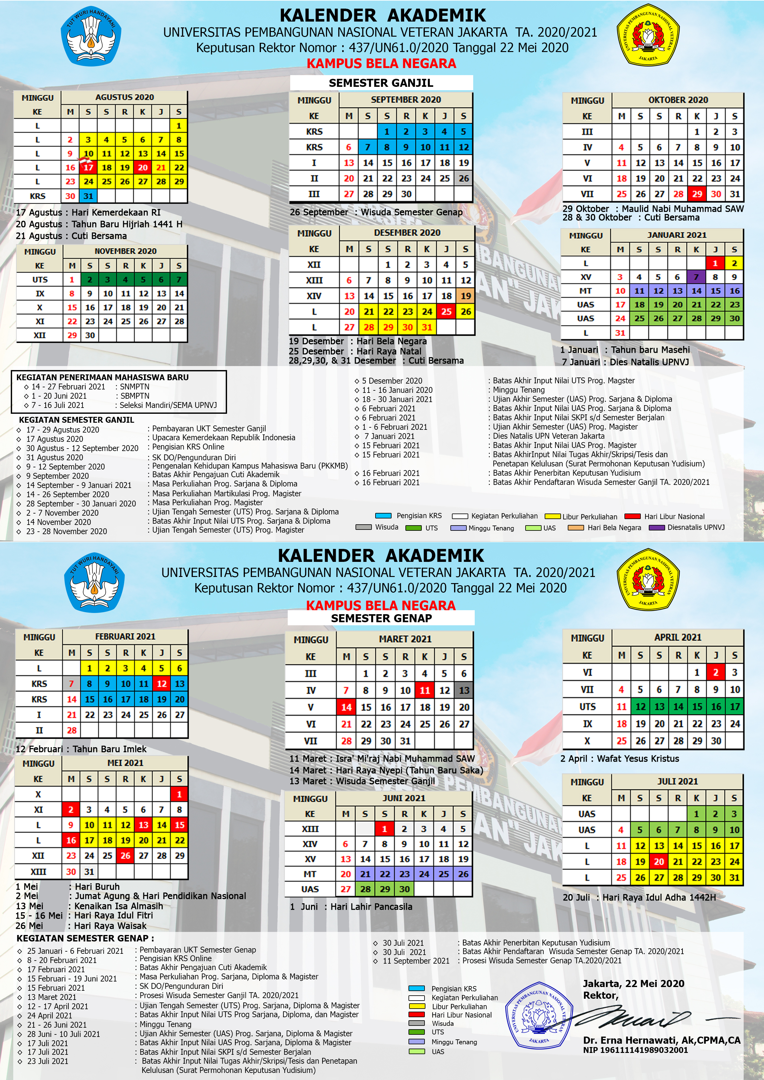kalender_Akademik_2020_2021.jpg