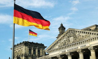 Scholarship for Studying in Germany, UPNVJ Explores Collaboration with DAAD, an Independent Organization of German Higher Education Institutions