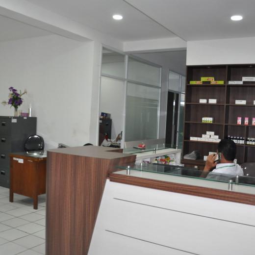 Klinik_(1).JPG