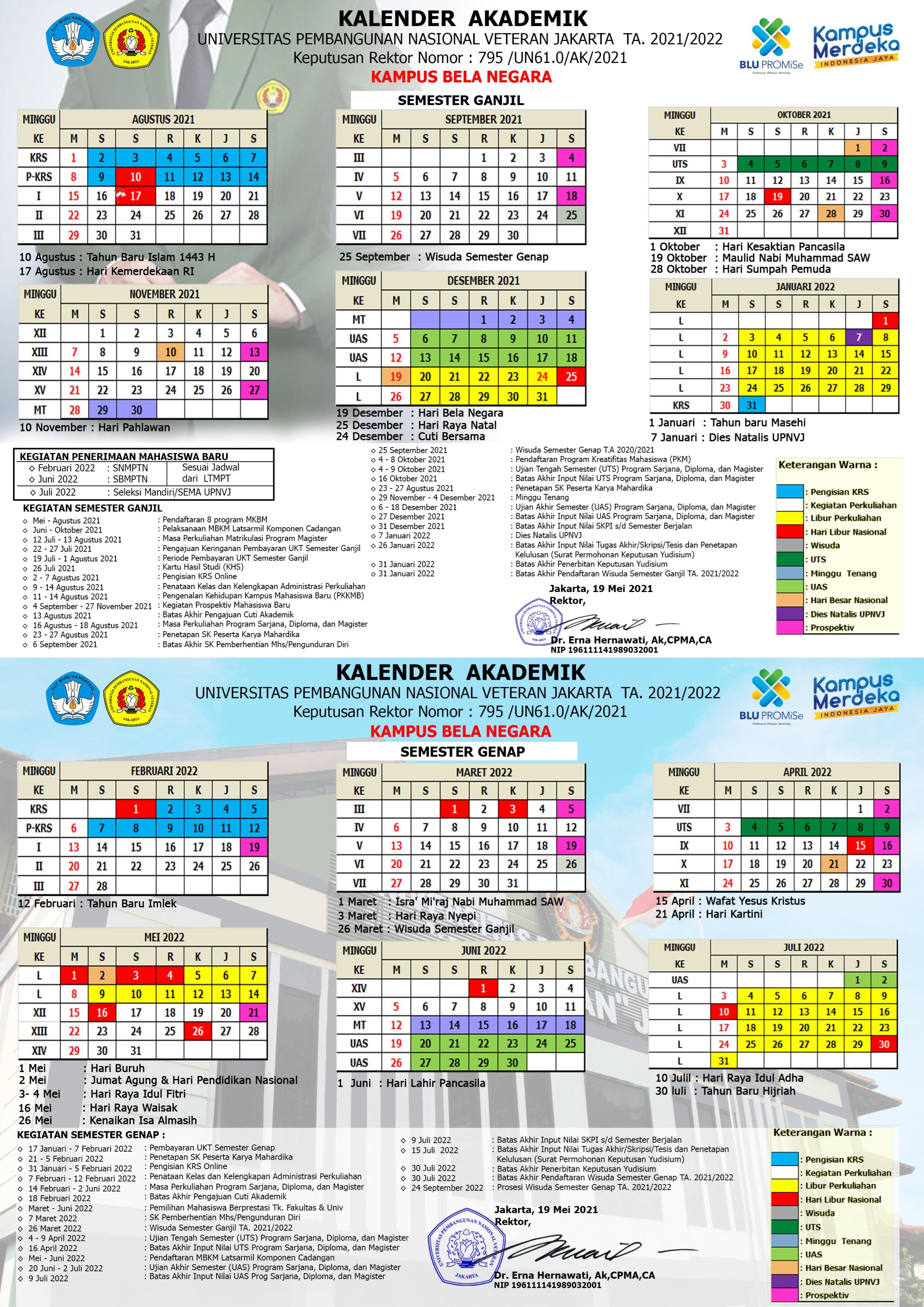 kalender_Akademik_Mahasiswa_.jpg