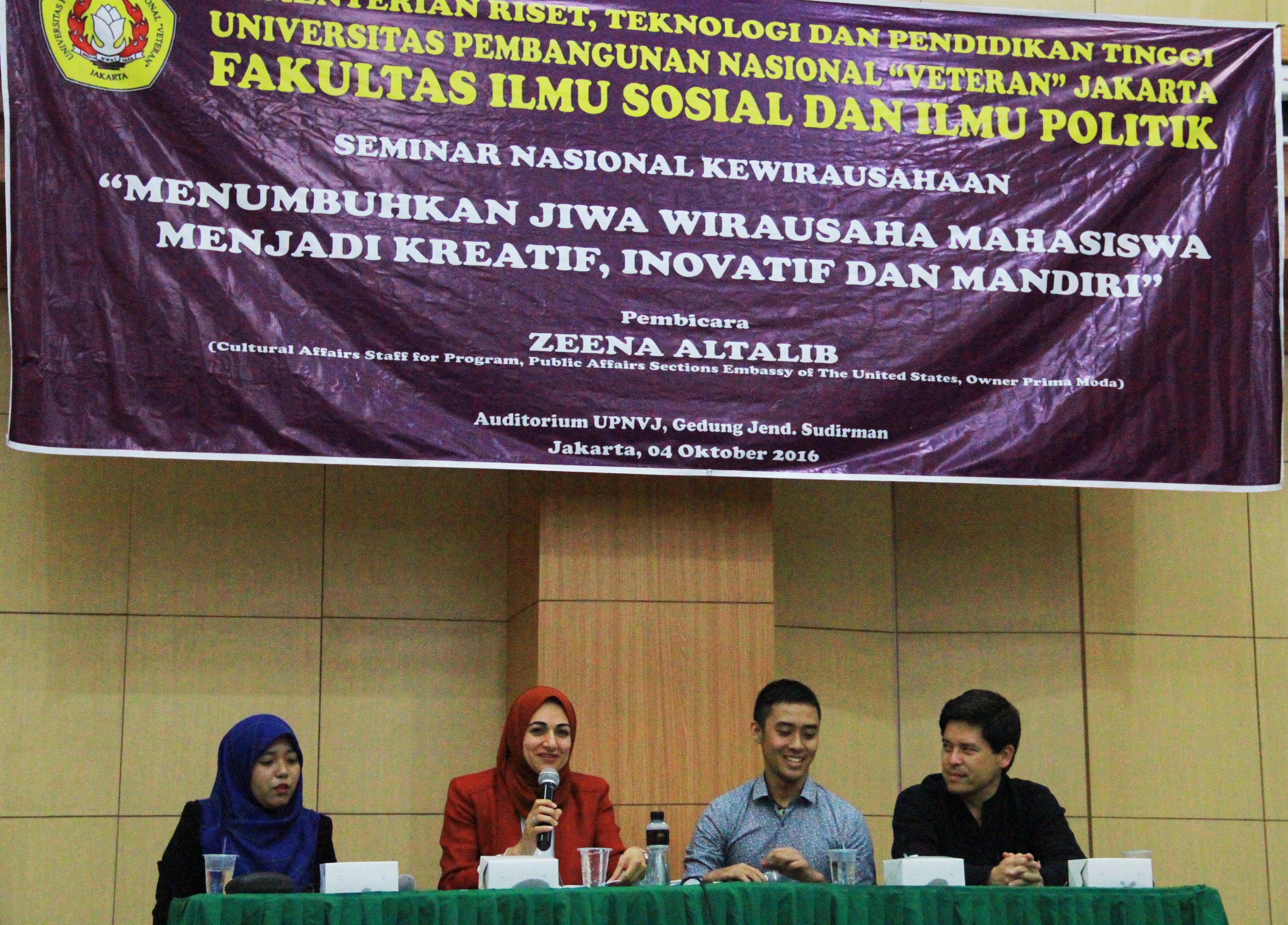 seminar_nasional_kewirausahaan.jpg