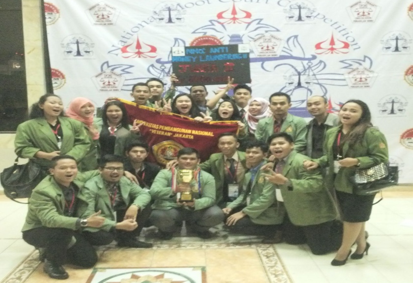lomba-fh-2.png