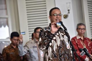 Mau Dapat Kartu Jakarta Mahasiswa Unggul UPNVJ? Yuk intip Persyaratannya