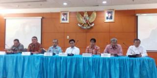 UPN Veteran Jakarta Masuk 10 Besar Kampus Dengan Rata-Rata Nilai Tertinggi SBMPTN 2016