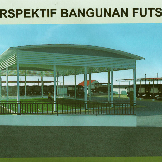 lapangan_futsal_indoor.jpeg