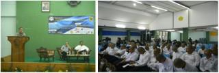 Kesiapan Indonesia menghadapi AEC 2015 di bidang Industri Otomotif