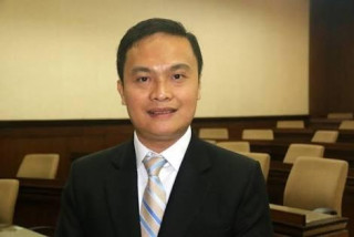 Pengamat Hukum Pidana Fakultas Hukum UPNVJ Beniharmoni Harefa : Dugaan Korupsi di UNJ Coreng Dunia Pendidikan Tinggi