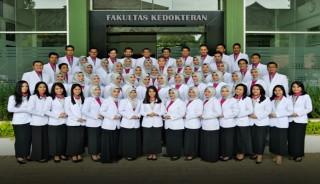 Pengumuman Pembayaran UKT dan Daftar Ulang SNMPTN untuk Calon Mahasiswa Baru Fakultas Kedokteran UPNVJ Tahun 2020