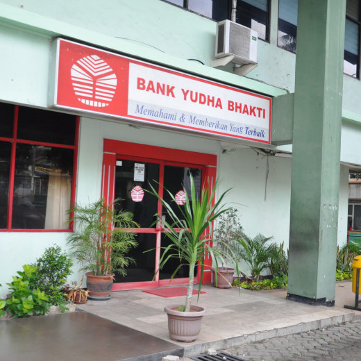 BANK_(2).JPG