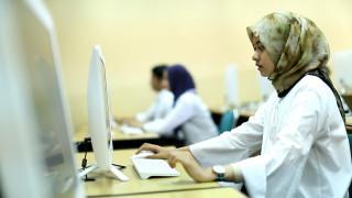 "UPN ""Veteran""Jakarta Masuk 10 Besar Kampus dengan Nilai Rata-rata Tertinggi SBMPTN 2018"
