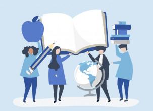 Informasi Penerimaan Beasiswa Bank Indonesia Periode Tahun 2021