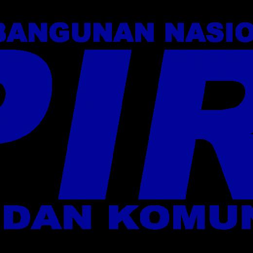 ASPIRASI_(2).png