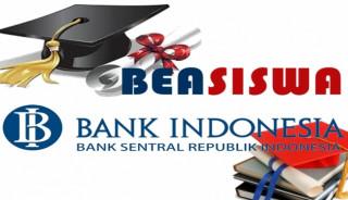 50 Mahasiswa UPNVJ Terima Beasiswa Bank Indonesia
